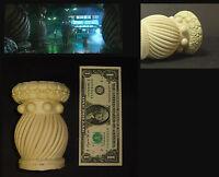 Blade Runner Model Kit Street column 1/24 for Spinner deckard resin kit