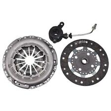 LuK 623 3553 33 Clutch Kit With Cetral Release Mechanism for Renault