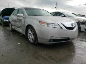 Fuse Box Engine Compartment FWD Fits 09-14 TL 2117067