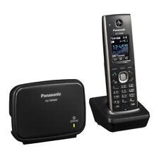 Panasonic KX Tgp600 schnurloses Voip-telefon DECT SIP