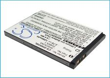 3.7V battery for Sharp SHI03UAA, Galapagos 003SH, SH8168, SHBDL1, IS03, 003SH, S