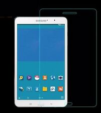 2xTempered Glass Screen Protector for 7.0 Samsung Galaxy Tab 4 SM-T230 T237 Nook