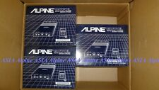 Alpine 8070L Digital Remote Control Security System