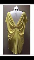 rachel roy dress size Large