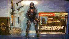 GI Joe 50th Anniversary Viper's Pit 3-pack Cobra Trooper *LOOSE/COMPLETE*
