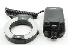 Yongnuo YN-14EX-C Macro Ring Lite for Canon                                 #959