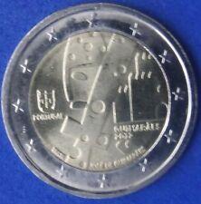 """PORTUGAL -  2 EUROS 2012 Gedenkmünzen   """" GUIMARÃES """"  UNCIRCULATED"""