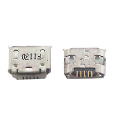 """USB Charging Port Dock T-Mobile Connector for Alcatel 3T 9027W 8.0"""" Micro  uksz"""