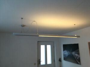 tobias grau Deckenleuchte für Büro mit hervorragender Lichtqualität