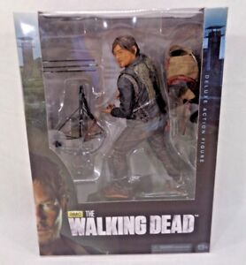 The Walking Dead Action Figure McFarlane Toys Series 2 3 4 5 6 - You Choose