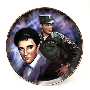 """Elvis """"The Early Years"""" Elvis Remembered Collection by Susie Morton"""