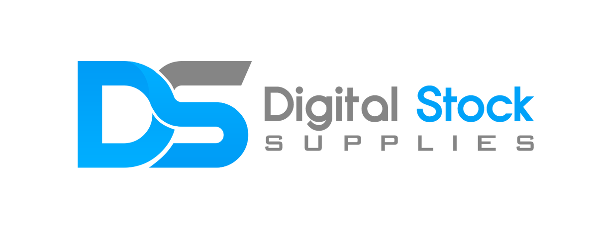 Digital Stock Supplies Ltd