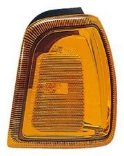 Brand New Left Corner Light Turn Signal Fits 2001-2005 Ford Ranger