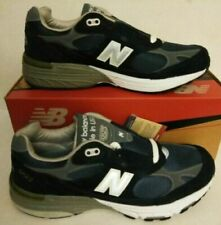 New Balance 993 Sneakers for Men for