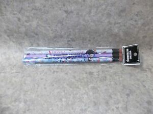 NEW 3 pack Disney's FROZEN Wooden Pencils  ~FREE SHIPPING!