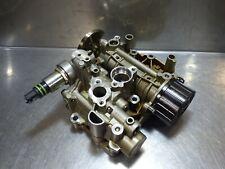 Porsche Panamera 970 3,6 V6 Ölpumpe Öl pumpe  94610701321