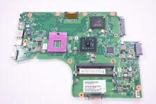 V000225020 Toshiba Intel Motherboard C650 c655-s5049 c655-s5123