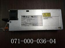 071-000-036-04 1100W Power Supply Power Source