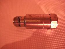 IMI 640A01 4-20 mA Vibration Transmitter, 0-1 ips Peak