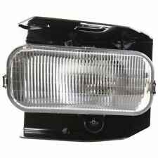 New FO2592180 Driver Side Fog Light for Ford F-150 1999-2004