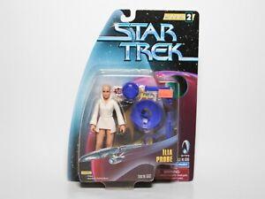 Ilia Probe - Star Trek 1997 Playmates Action Figure