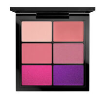 MAC COSMETICS 💋 PRO LIP PALETTE 💋 6 PREFERRED PINKS 💗 Lipstick AUTHENTIC BNIB
