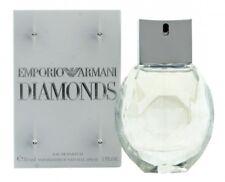 GIORGIO ARMANI EMPORIO DIAMONDS EAU DE PARFUM EDP 30ML SPRAY - WOMEN'S FOR HER