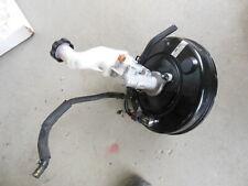 Kia Ceed JD Sportswagon Bremskraftverstärker Cee'D 58500-A5250 20130514-1536