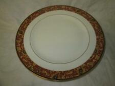Dinner Plate British 1980-Now Date Range Wedgwood Porcelain & China Tableware