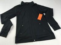reva activewear women jacket M