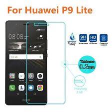 Renforcé Protection Écran En Verre Trempé Premium Protection Pour Huawei P9 Lite