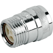 """Pack of 3x - Shower Check Valve 15mm x 1/2"""" - Free Postage"""