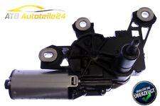 Wiper Motor Rear for VW Polo 9N 9A4 Oe-No. 6Q6955711 6Q6955711B New