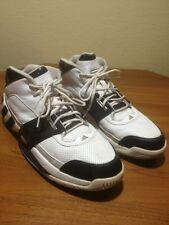 Adidas Blue White Adiprene Formotion Mens Shoes Size 15