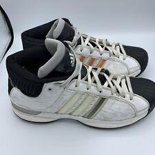 Adidas Pro Model Men's Size 11