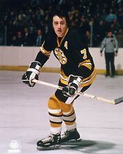 New listing Phil Esposito Boston Bruins 8x10 Color Photo  2 e51e43474