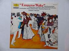 Emperor waltz FERENC FRICSAY 2535134 CANADA