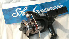 New listing Fishing Reels-NEW SHAKESPEARE BANK STIK BB SPIN REEL