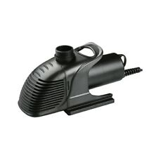 Pondmaster Hy-Drive 6100 gph Pond Pump w/Free Filter Bag-large-submersible-motor