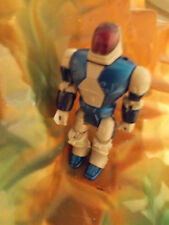 G I Joe Rock´n´Roll Figur Figure Figurine