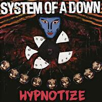 System Of A Down - Hypnotize [VINYL]
