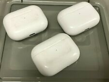 Apple Airpods Pro Airpod Oem Charging Case Replacement Authentic A2190 B Grade