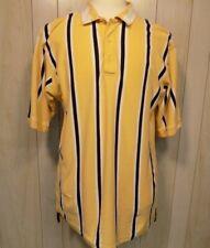 US Open Golf Collection Men's Polo Shirt Size XL Congressional 1997