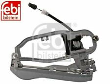 Febi - 48364 - Rear Right Door Handle BMW E53 X5 51228243636