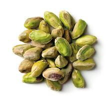Pistachio Nuts 200g