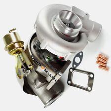 GM8 GM5 GM4 GM GMC 12533738 Turbo FOR 96-99 GMC & Chevrolet K/C 3500 2500 6.5L