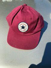 pink converse shoes, Converse MONOTONE CORE Cap Men