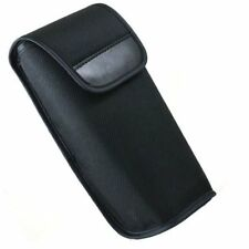 Camera Flash Case Bag Pouch for Canon Speedlite 430EX 580EX II Nikon Yongnuo