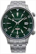 ORIENT KING DIVER RN-AA0D03E Mechanical Automatic Men's Watch New in Box