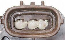 Standard Motor Products VR827 New Alternator Regulator
